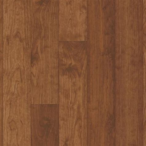 armstrong summit sheet vinyl flooring plank 12 ft wide at