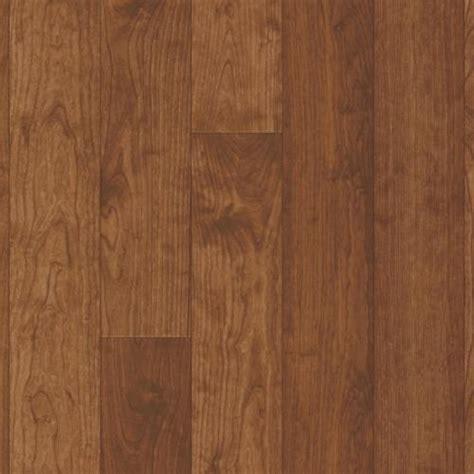 12 Ft Vinyl Flooring armstrong summit sheet vinyl flooring plank 12 ft wide at