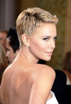 korte kapsels on pinterest 33 pins 30 very short pixie haircuts for women would love to see