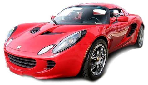 Wonderful Sports Car Insurance Rates #2: Redcar.jpg