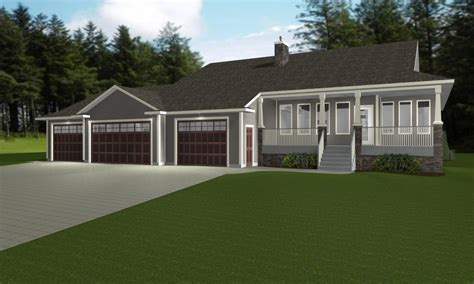 ranch house plans with breezeway ranch house plans with ranch house plans detached garage