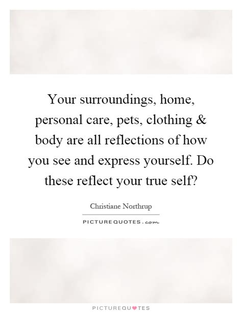 Do Your Clothes Reflect Your Emotions by Your Surroundings Home Personal Care Pets Clothing And