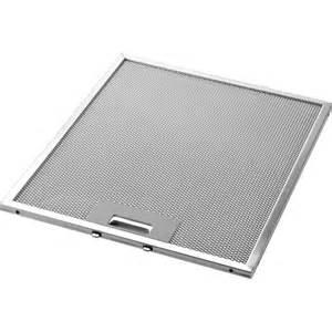 Jenn Air Cooktop Filter Range Hood Grease Replacement Filter 3 Pack Jenn Air
