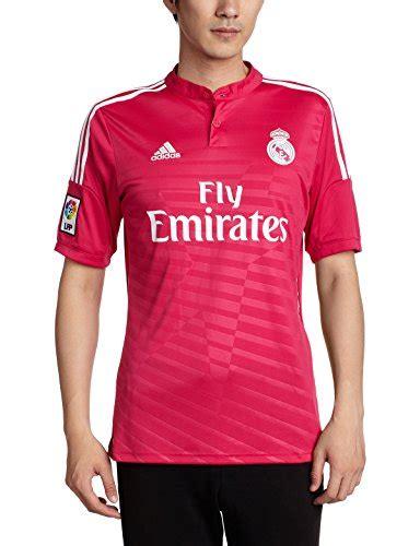 imagenes del uniforme del real madrid rosado la camiseta rosa del real madrid una de las m 225 s queridas