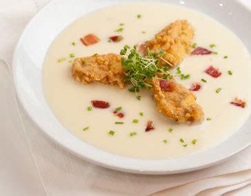 oyster stew recipes dishmaps louisiana recipes louisiana kitchen culture