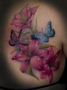 Tattoo Auf Pinterest Tinte Blumen Tattoo Designs Und Blumen » Home Design 2017
