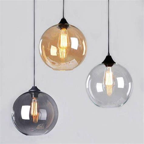 25 best ideas about kitchen pendants on pinterest 15 inspirations of coloured glass lights