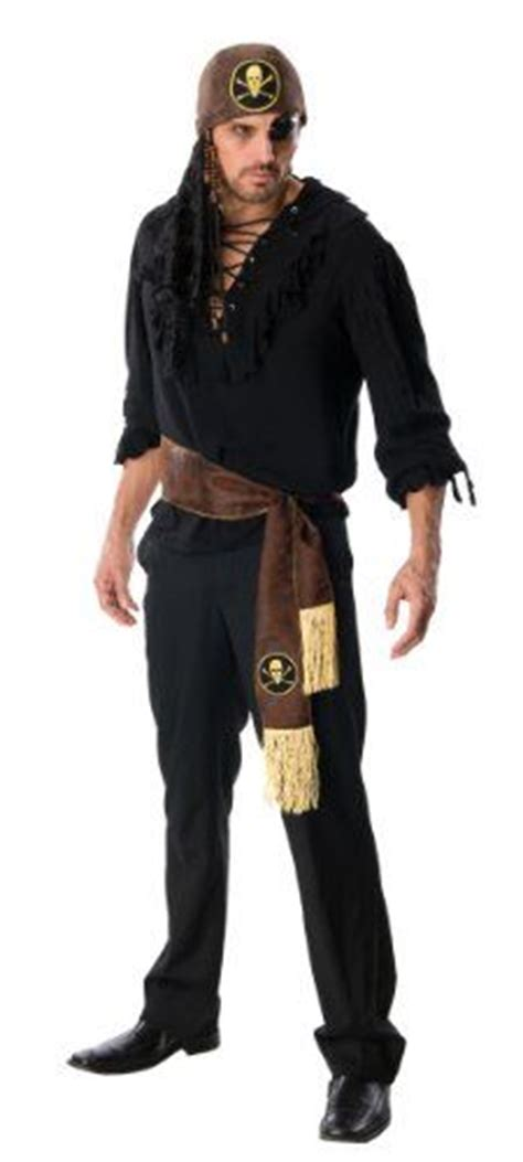 pattern black swashbuckler s shirt 1000 images about costumes 2015 on pinterest steunk