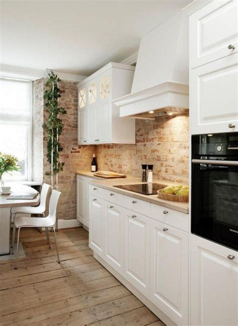 danish kitchen design danish kitchen design danish kitchen design and tiny
