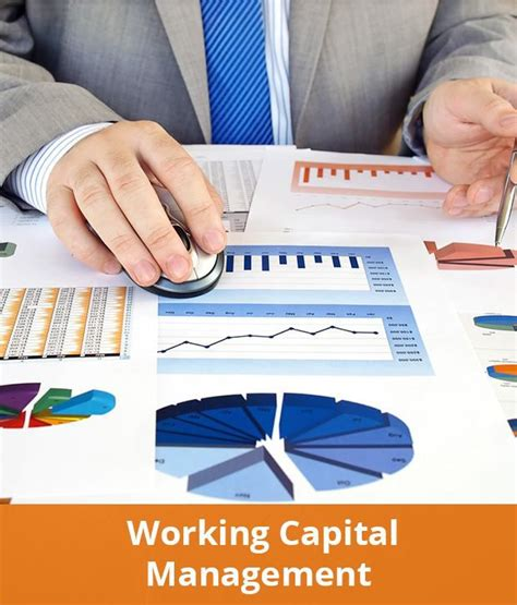 Executive Mba In Asset And Wealth Management by Working Capital Management Course By Wiziq Buy