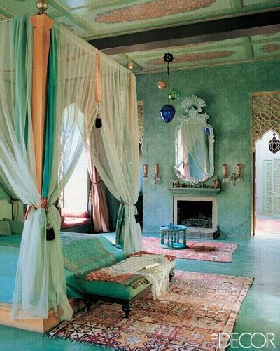 morrocan bedroom 40 moroccan themed bedroom decorating ideas