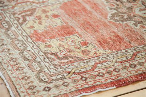 small rug small vintage rug ehsani rugs
