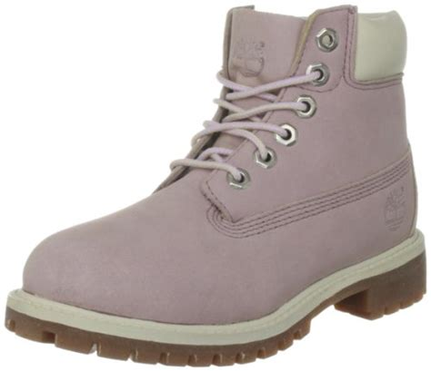 missouri boot and shoe footwear for sale review buy at