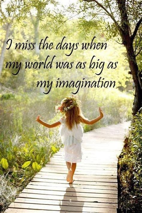 A To Remember Freesul imagination quotes askideas