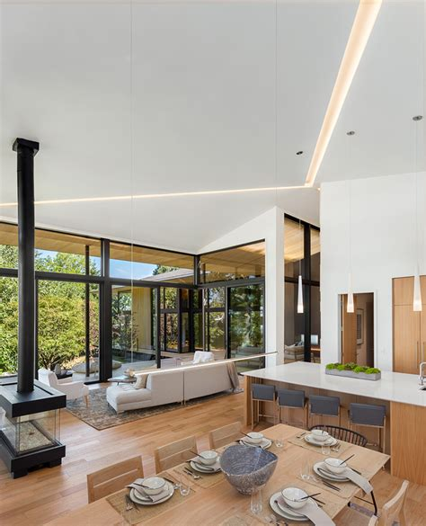 boom boom room portland or kengo kuma s u s home is an indoor outdoor masterpiece curbed