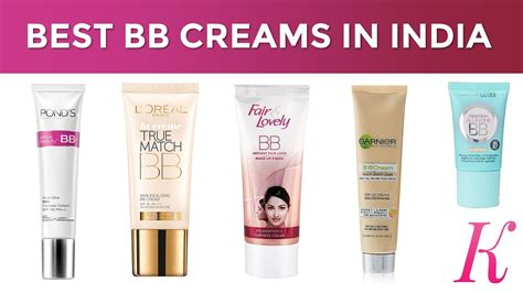 tattoo off cream price in india top 10 best bb creams in india with price bb creams for