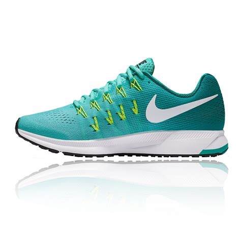 nike running shoes pegasus nike air zoom pegasus 33 s running shoes fa16 50