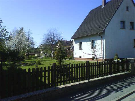 suche privat haus zu kaufen immobilien kleinanzeigen in weitramsdorf