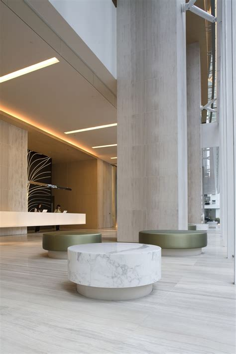 interior design contemporary hong kong east hotel design by cl3 architects architecture