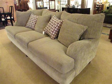 corner schlafzimmerkommode wunderbar sofas sofas zeitgen 246 ssisch die besten