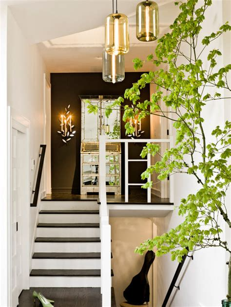 split level entry houzz
