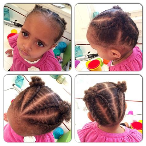 american toddler hairstyles 154 best images about black rock hair on