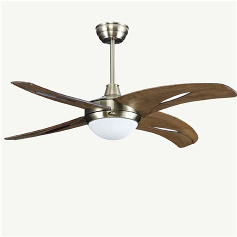 Wooden Ceiling Fans With Lights 10 Benefits Of Modern Wood Ceiling Fans Warisan Lighting