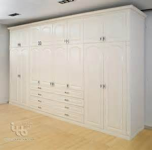 Bedroom armoire contemporary wardrobe traditional dressers chests and