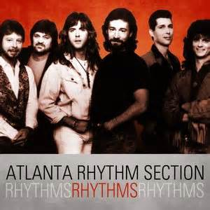 atlanta rhythm section wiki brainstorm this must be heaven listen and discover