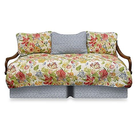 bed bath and beyond daybed covers melissa daybed bedding set bed bath beyond