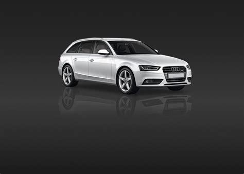 Audi A4 Adblue by Adblue Audi A4 Avant Infodiesel