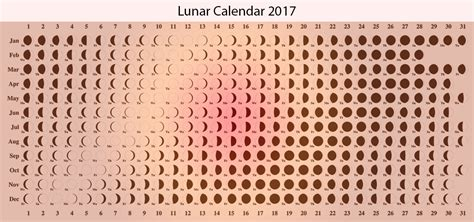 wall calendar 2018 india takvim kalender hd