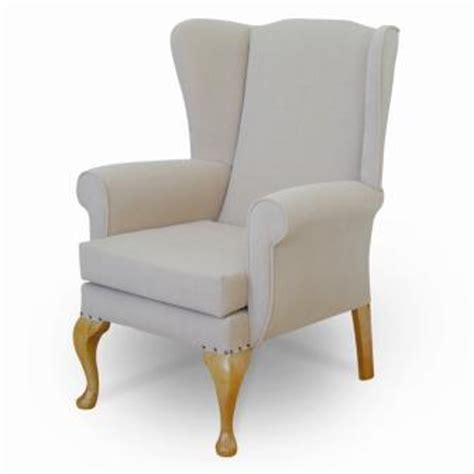queen anne armchair queen anne chairs care home 187 furniture for care homes
