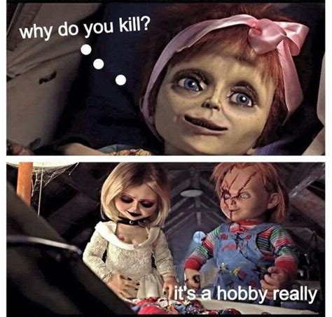 chucky movie quotes 8 best chucky images on pinterest horror films horror