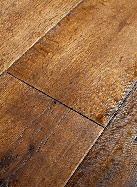 Best Engineered Flooring Best Engineered Wood Flooring Reviews Thefloors Co