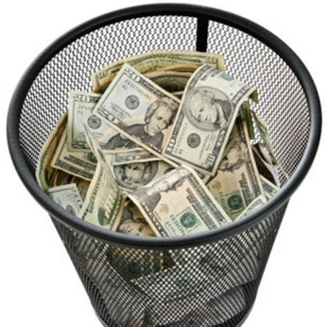 Executive Mba Waste Of Money by Five Tips To Avoid Wasting Money Five Tips To Avoid