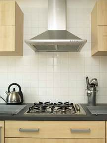 Kitchen Ventilation System Design by In Line Kitchen Exhaust Fans Hgtv
