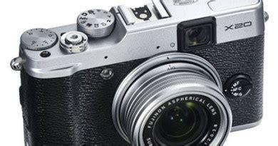 Kamera Fujifilm Tahun top 7 mesin cuci terbaik dan murah tahun 2017 review tips