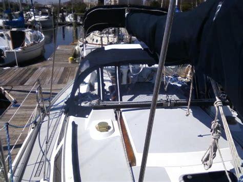 boat repair virginia beach canvas repair and fabrication white s marine canvas