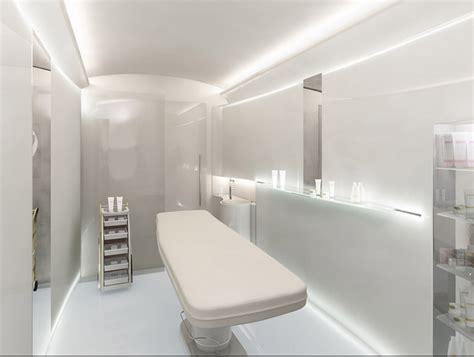 cabina estetica cabina estetica in farmacia attrezzature per farmacia