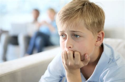 les enfant stop children catching your anxiety before it s late psyblog