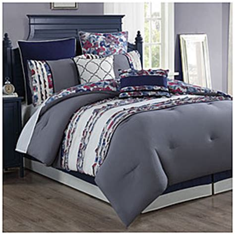 big lots comforter project runway 174 queen size 8 piece comforter set big lots