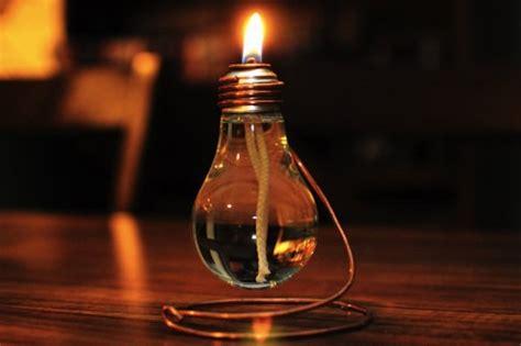 lights diy projects light bulb diy projects bob vila
