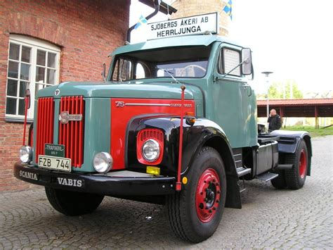 scania l75 picture 6 reviews news specs buy car