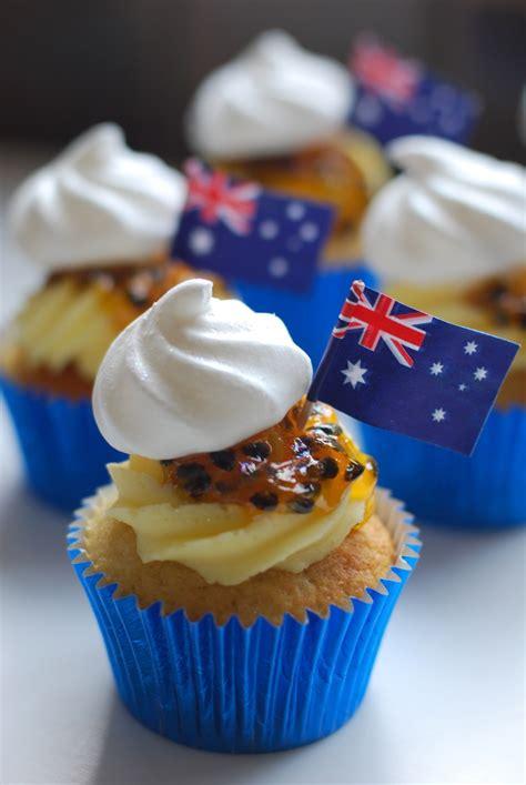 Cupcake Heaven In Australia by 17 Best Ideas About Australia Day On