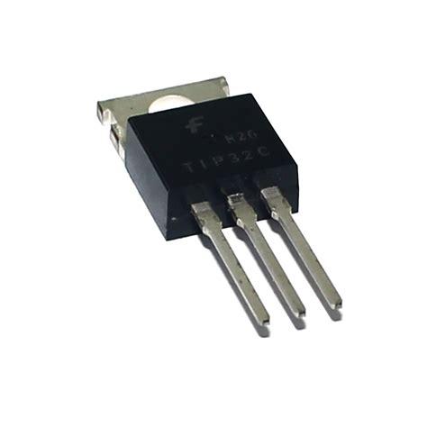 fungsi transistor tip 32 28 images tip32a datasheet pdf stmicroelectronics tip32c datasheet