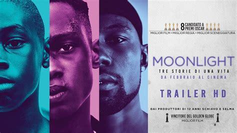 film vincitore oscar 2012 moonlight vincitore di 3 premi oscar 174 trailer