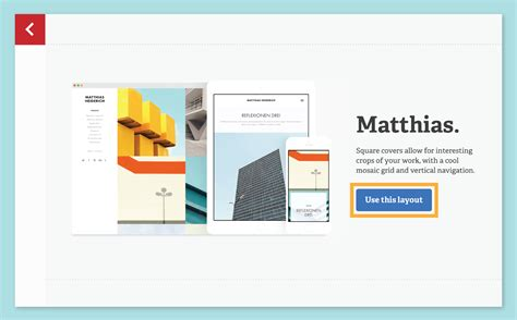 layout for portfolio website how to create a portfolio website adobe creative cloud