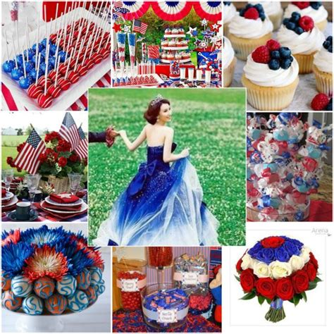 quinceanera themes for summer hot quince themes this season