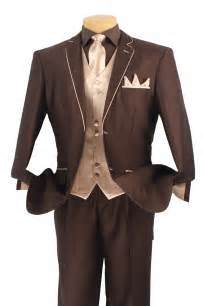 steve harvey hair collection italian mens suits male models picture